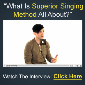 Click here to get more information about superior singing method