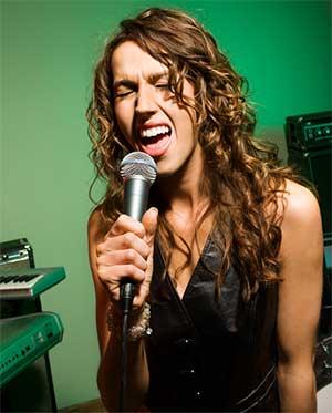 singer23