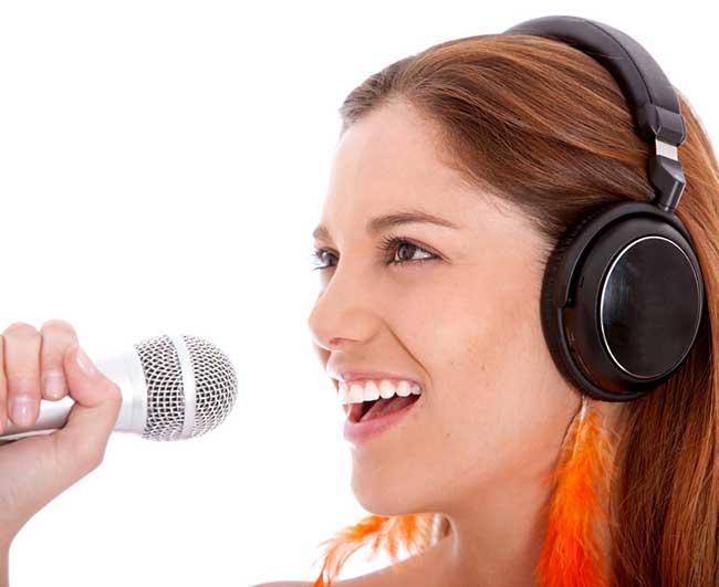 singer40