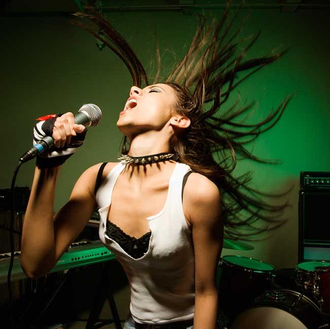 singinglesson