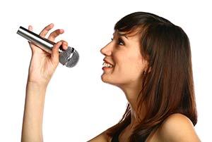 singergirl