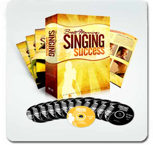 singingsuccess1