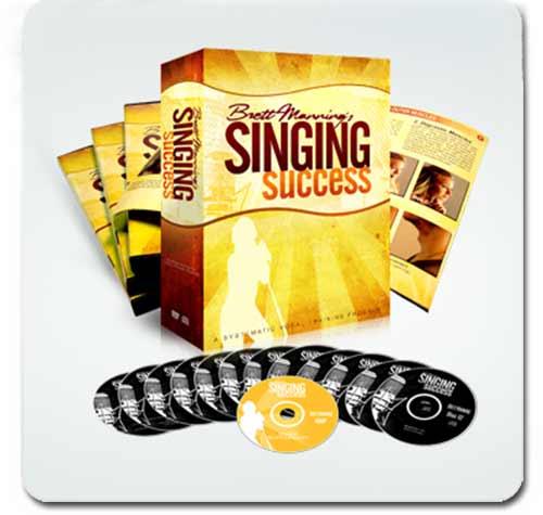 singingsuccess1