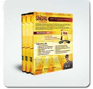 singingsuccess3