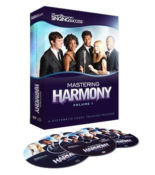 mastering-harmony-bottom