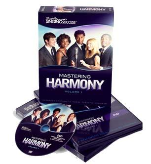 mastering-harmony