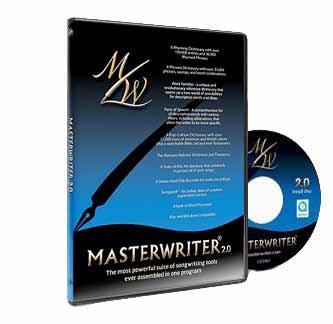 masterwriter20